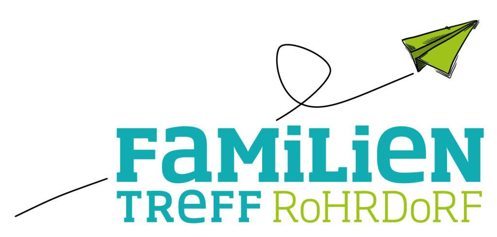 Familientreff Rohrdorf